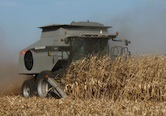 Gleaner Smithshire IL